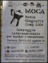 MOCA 2004 (329/1110)