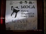 MOCA 2004 (337/1110)
