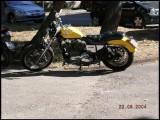 MOCA 2004 (350/1110)