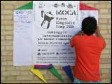 MOCA 2004 (368/1110)