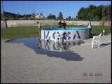 MOCA 2004 (416/1110)