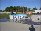 MOCA 2004 (417/1110)