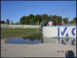 MOCA 2004 (418/1110)