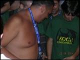 MOCA 2004 (432/1110)