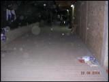 MOCA 2004 (480/1110)