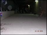 MOCA 2004 (484/1110)
