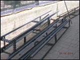 MOCA 2004 (513/1110)