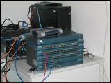 MOCA 2004 (582/1110)
