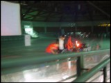 MOCA 2004 (958/1110)