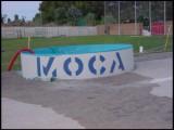 MOCA 2004 (1031/1110)