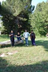 MOCA 2008 sopralluogo (20/21)