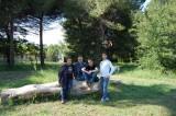 MOCA 2008 sopralluogo (21/21)