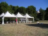 MOCA 2008 (5/72)