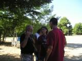 MOCA 2008 (13/72)