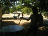 MOCA 2008 (45/72)