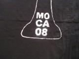 MOCA 2008 (52/72)