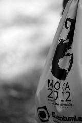 MOCA 2012 (7/42)