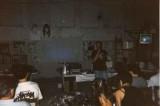 Meeting Associazioni Culturali Telematiche 1996 (1/10)