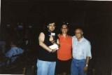 Meeting Associazioni Culturali Telematiche 1996 (2/10)