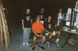 Meeting Associazioni Culturali Telematiche 1996 (3/10)