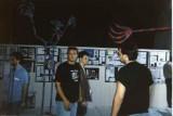 Meeting Associazioni Culturali Telematiche 1996 (4/10)