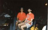 Meeting Associazioni Culturali Telematiche 1996 (5/10)