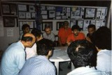 Meeting Associazioni Culturali Telematiche 1996 (8/10)