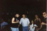 Meeting Associazioni Culturali Telematiche 1996 (9/10)