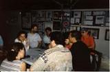 Meeting Associazioni Culturali Telematiche 1996 (10/10)