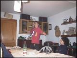 Cena 26 Dicembre 1999 (78/79)