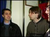 Cena 26 Dicembre 2003 (2/44)
