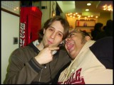 Cena 26 Dicembre 2003 (4/44)