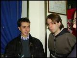 Cena 26 Dicembre 2003 (6/44)