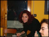 Cena 26 Dicembre 2003 (23/44)
