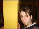 Cena 26 Dicembre 2003 (25/44)
