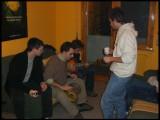 Cena 26 Dicembre 2003 (26/44)
