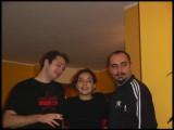Cena 26 Dicembre 2003 (33/44)