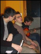Cena 26 Dicembre 2003 (34/44)