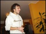 Cena 26 Dicembre 2003 (36/44)