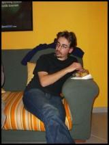 Cena 26 Dicembre 2003 (37/44)