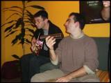 Cena 26 Dicembre 2003 (38/44)