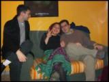 Cena 26 Dicembre 2003 (43/44)