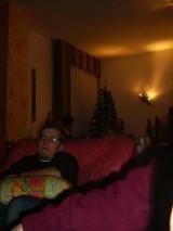 Cena 26 Dicembre 2004 (11/28)