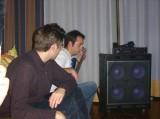 Cena 26 Dicembre 2004 (14/28)