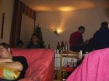 Cena 26 Dicembre 2004 (18/28)