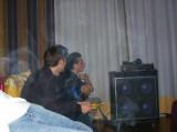 Cena 26 Dicembre 2004 (20/28)
