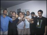 Chiusura Iludiamoci 1999 (1/47)