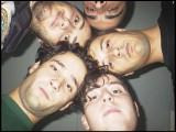 Chiusura Iludiamoci 1999 (7/47)