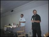 Chiusura Iludiamoci 1999 (9/47)