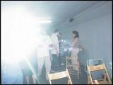 Chiusura Iludiamoci 1999 (12/47)